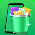 每日清理大�}��app
