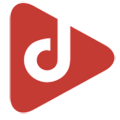 音樂視頻助手軟件