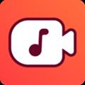 甜影app