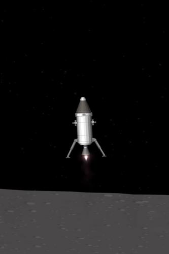 航天仿照器汉化版截图5