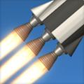 航天模擬器完整版