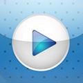免费影视app