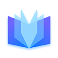 书藏家app