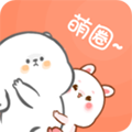 萌圈桌面寵物app