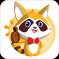 慧語法app