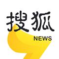 搜狐新聞資訊版app
