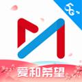 咪咕视频2020版app