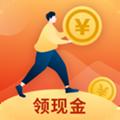 步步钱进走路赚钱app