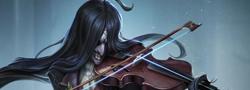 第五人格小提琴家