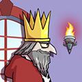 刺殺國王-我要當國王