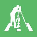 測量員app
