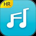 索尼精選hi-res音樂app