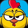 小雞快充app