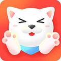 引力星球桌面寵物app