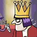 我要當國王2