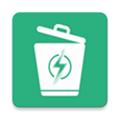 閃電清理app