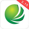 消费保app