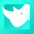 白犀牛app
