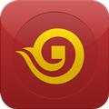 濰坊銀行app