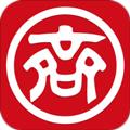 齊商銀行app