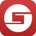臨商銀行app