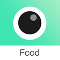 美食美拍軟件