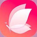 花間直播app