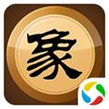 中國象棋競技版app