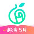 愛青果app