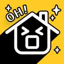 動漫之家社區app