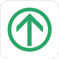 通信行程卡app
