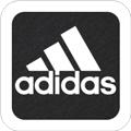 adidas手機版