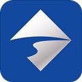 上海銀行手機銀行app