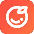 京淘app