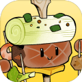 美食大戰老鼠2