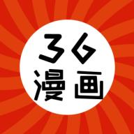 36漫畫app