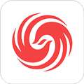 鳳凰新聞app