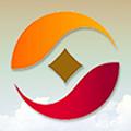 江蘇農商銀行app