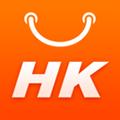 口袋香港app