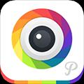 P图神器app
