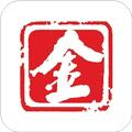 金華新聞app