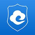 四川公安交警公共服务平台app