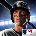 R.B.I棒球20