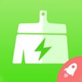 清理大师极速版app