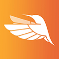 烽鳥共享汽車app