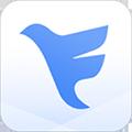 飛鴿互聯app