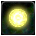 Solar2游戲