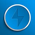 闪电浏览器手机版