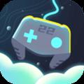 22克云游戏手机版