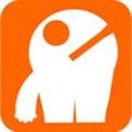 古風漫畫網app安卓版
